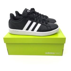 Adidas Cloudform Advantage Shoes